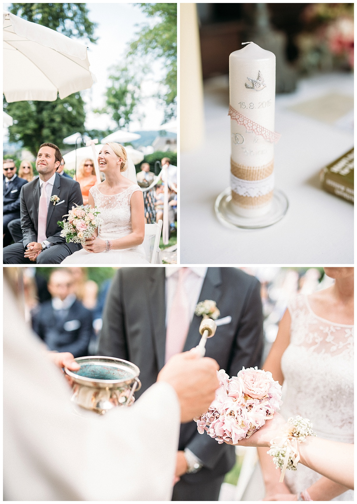 Hochzeit_Schloss_Woerthersee__0028