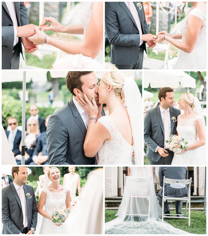 Hochzeit_Schloss_Woerthersee__0029