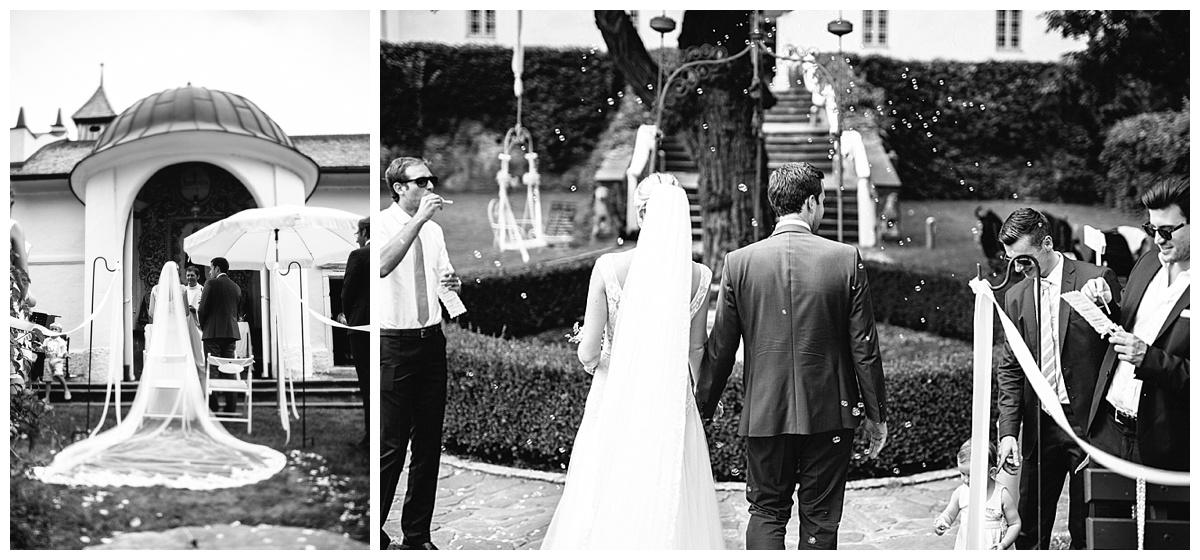 Hochzeit_Schloss_Woerthersee__0030