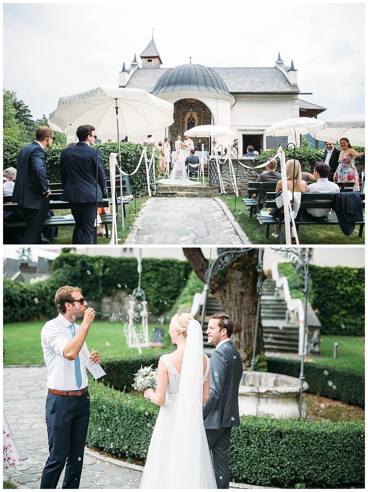 Hochzeit_Schloss_Woerthersee__0031