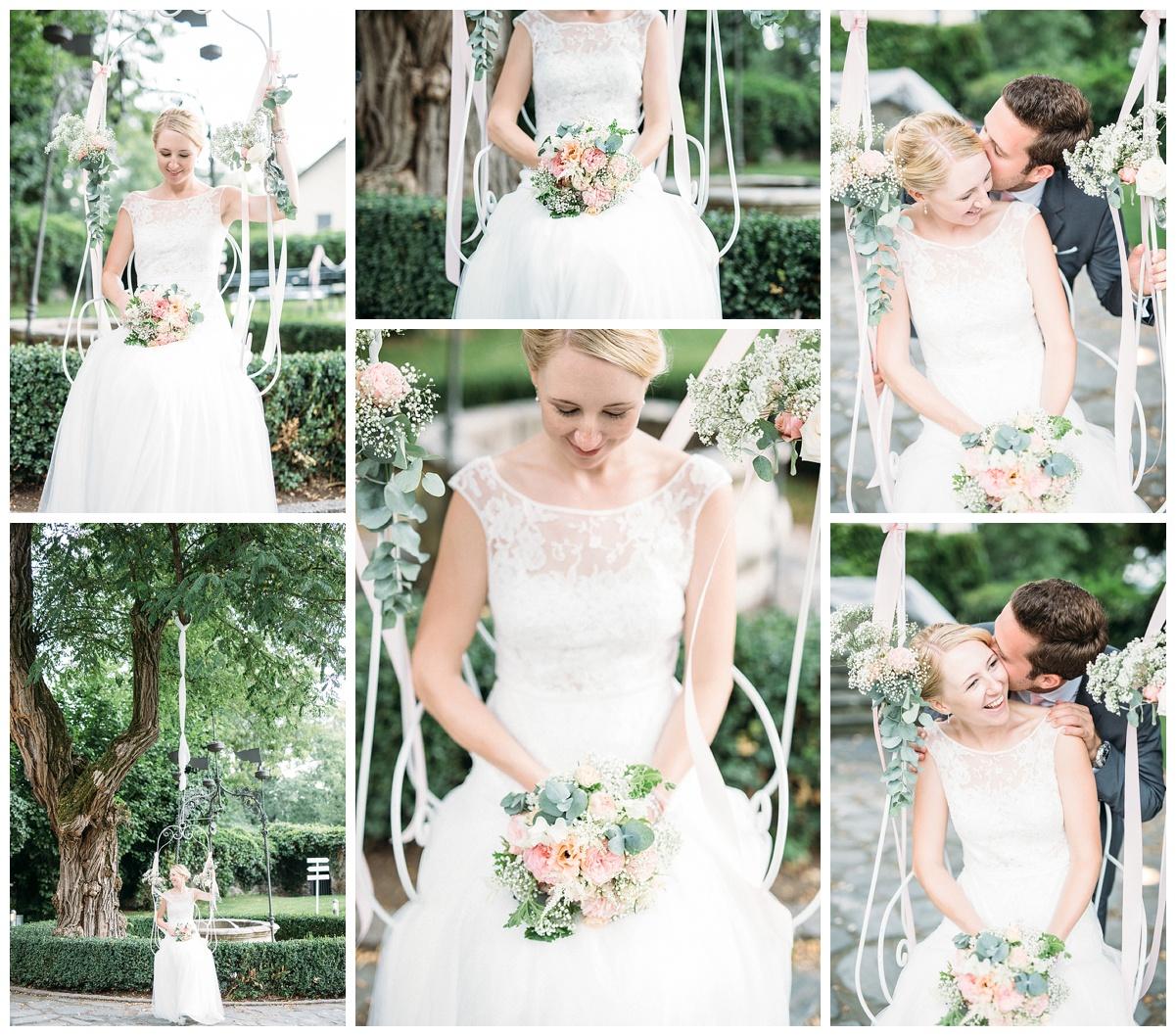 Hochzeit_Schloss_Woerthersee__0035