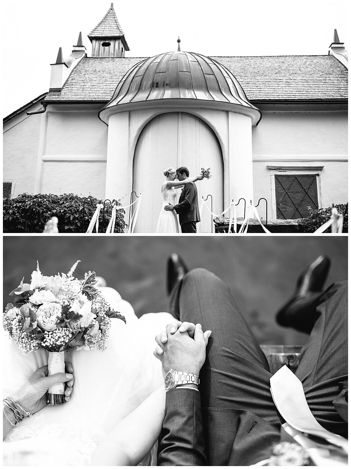 Hochzeit_Schloss_Woerthersee__0036