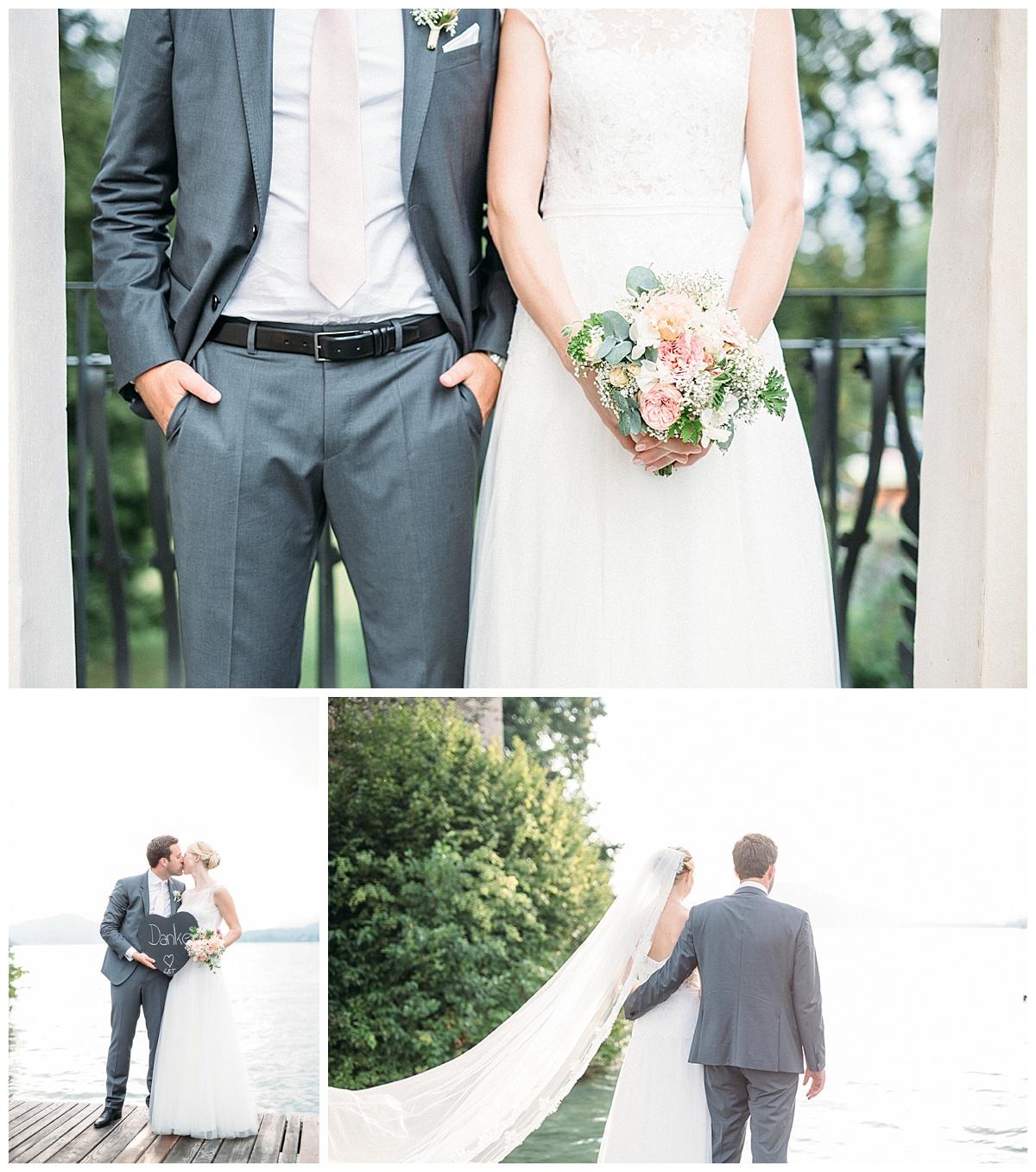 Hochzeit_Schloss_Woerthersee__0038