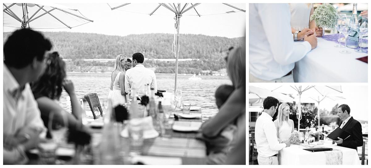 Hochzeit_Woerthersee__0003