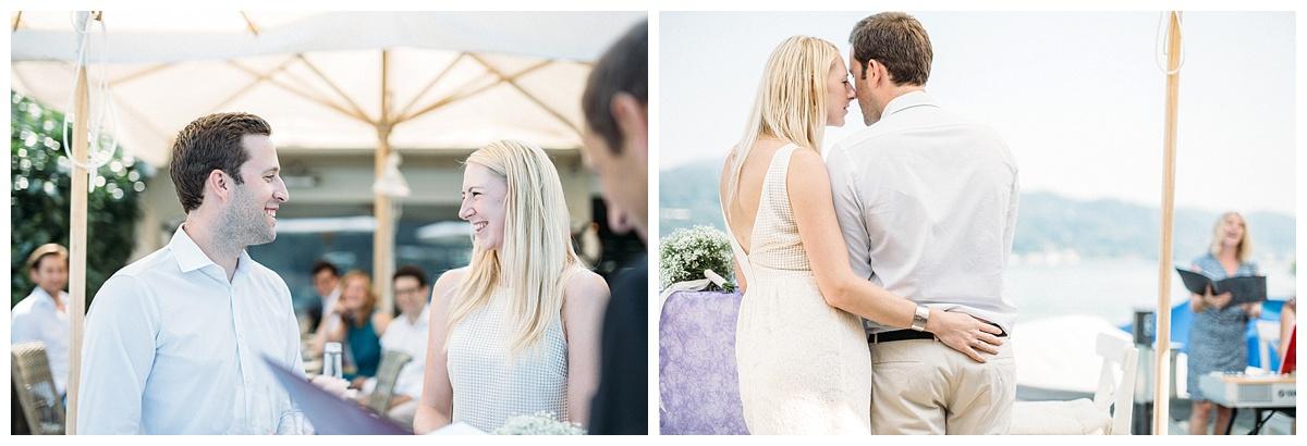 Hochzeit_Woerthersee__0006