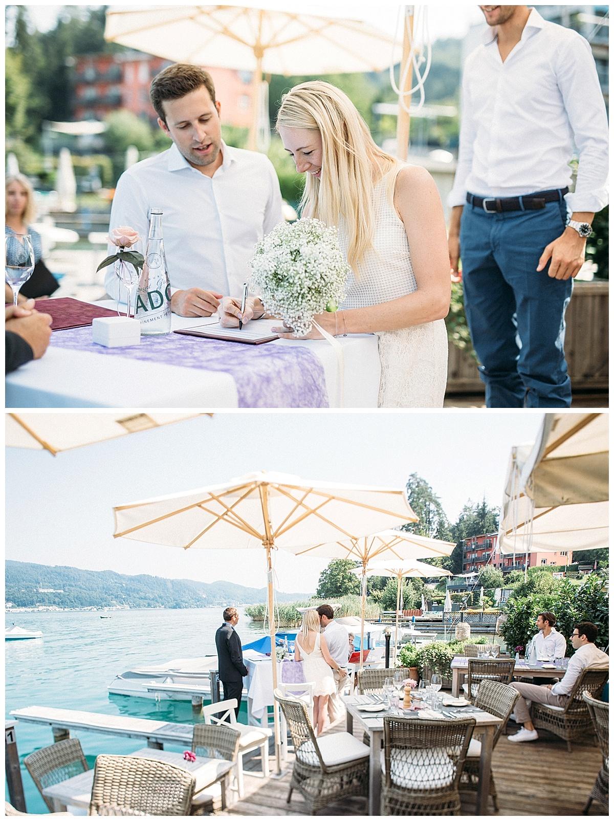 Hochzeit_Woerthersee__0007
