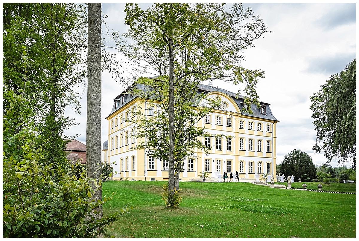 Schloss_Jaegersburg_0006