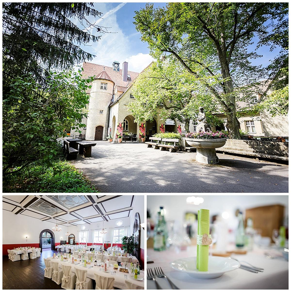 Waldrestaurant_Schiesshaus