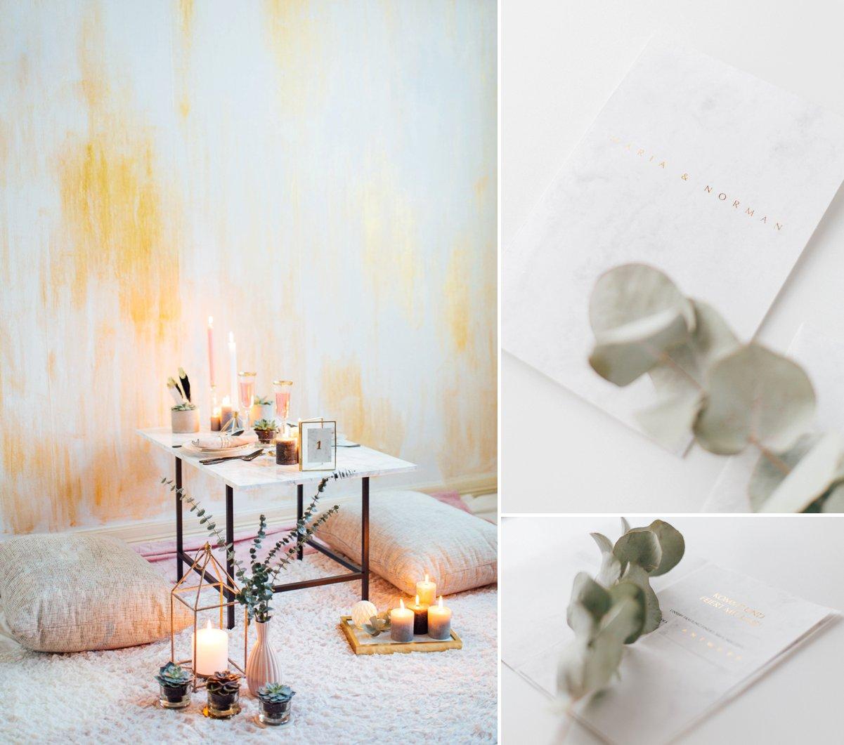 Boho Wedding Inspiration_0002