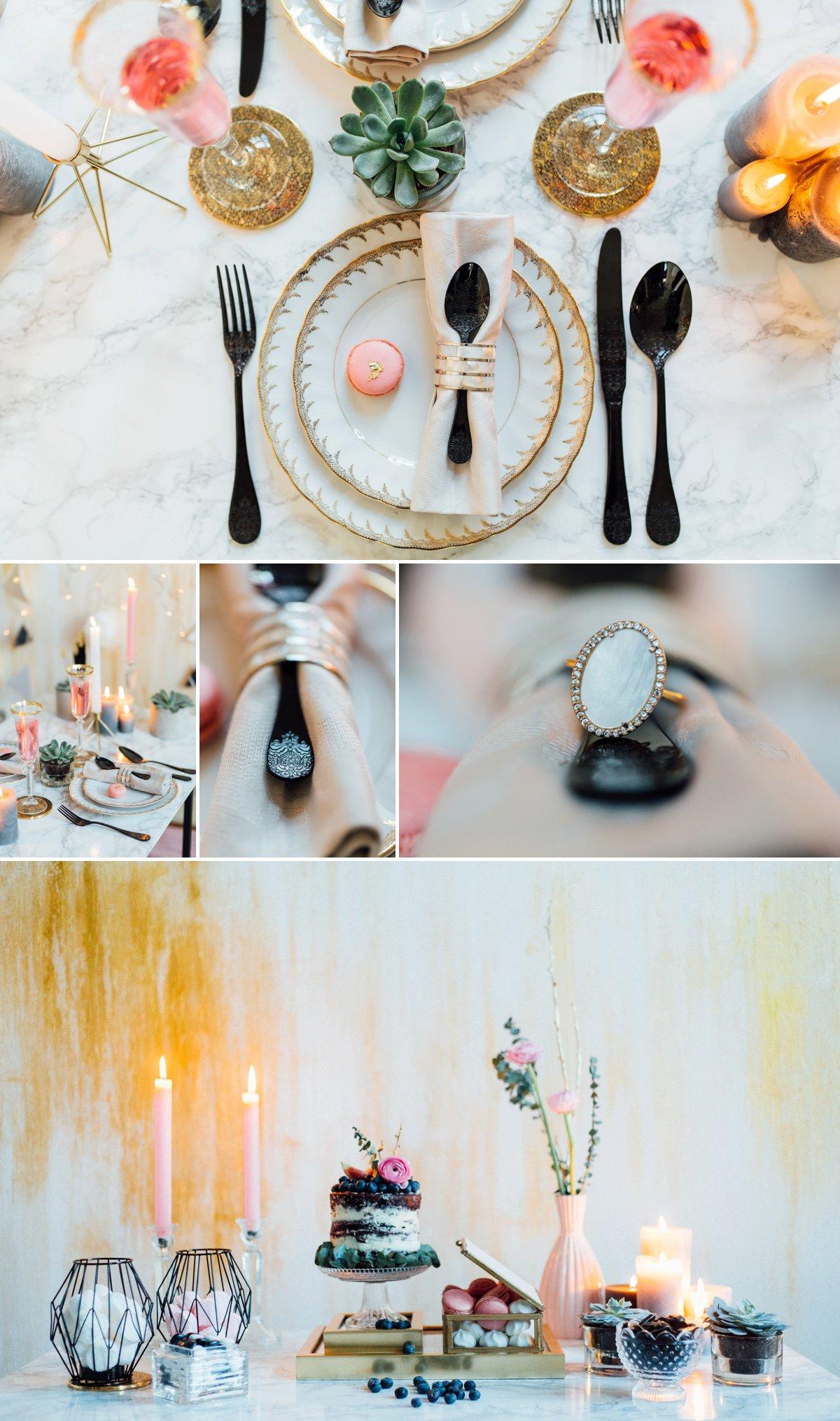 Boho Wedding Inspiration_0003