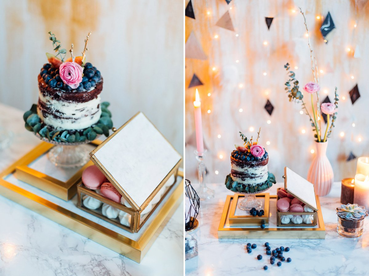 Boho Wedding Inspiration_0004