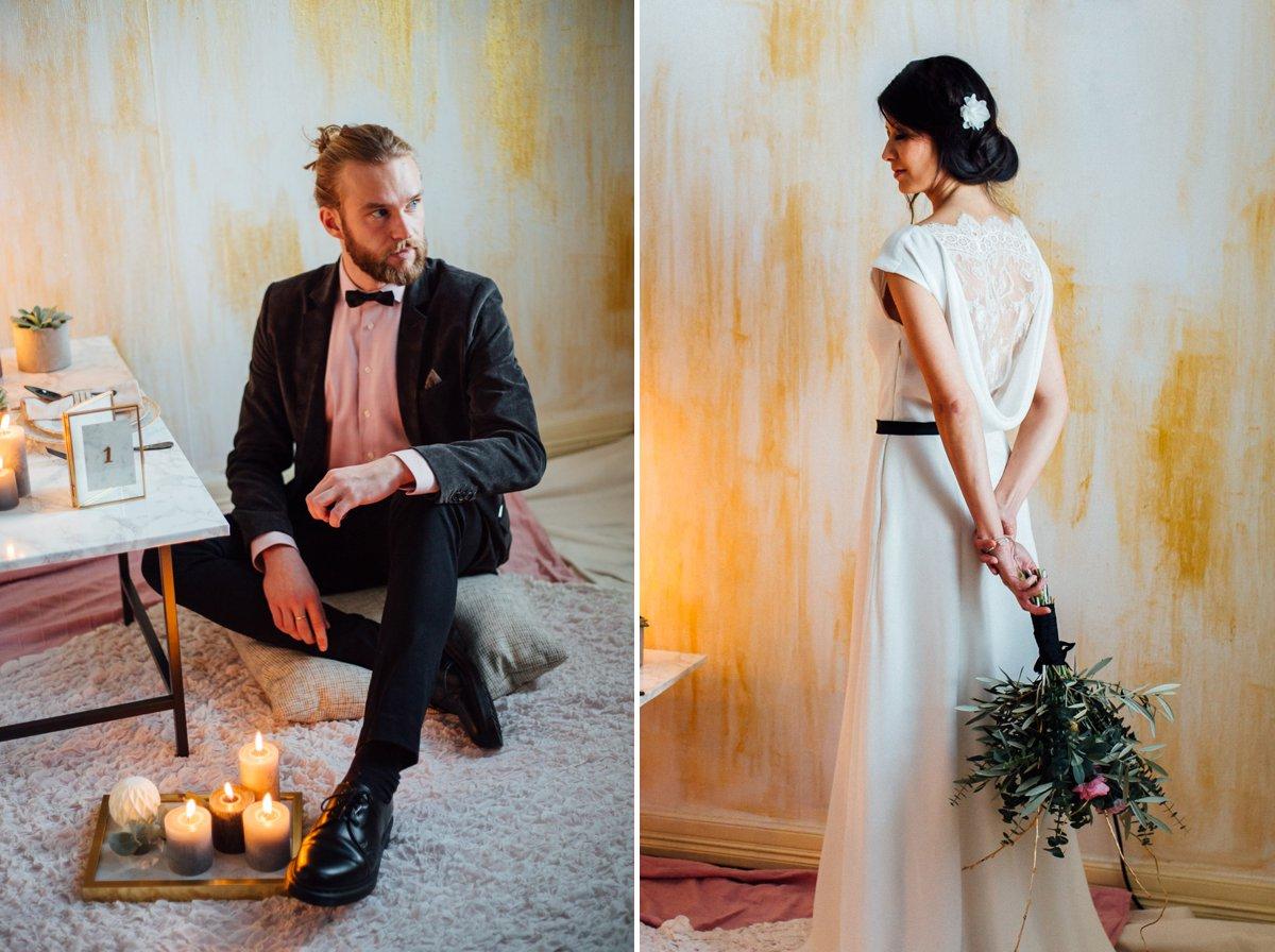 Boho Wedding Inspiration_0005