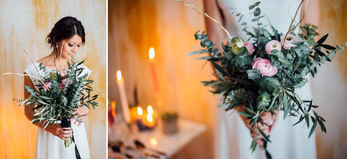 Boho Wedding Inspiration_0006