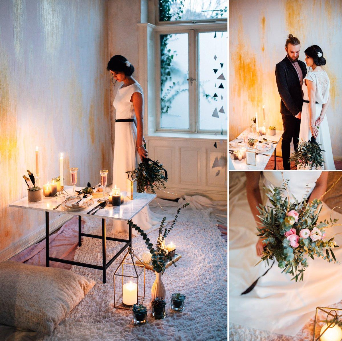 Boho Wedding Inspiration_0007