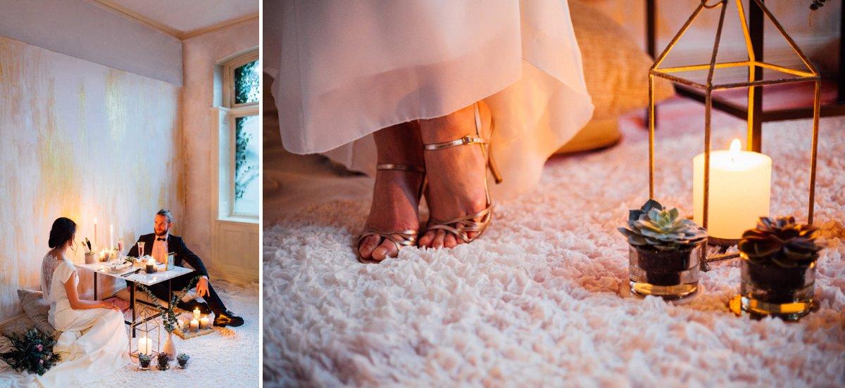Boho Wedding Inspiration_0008
