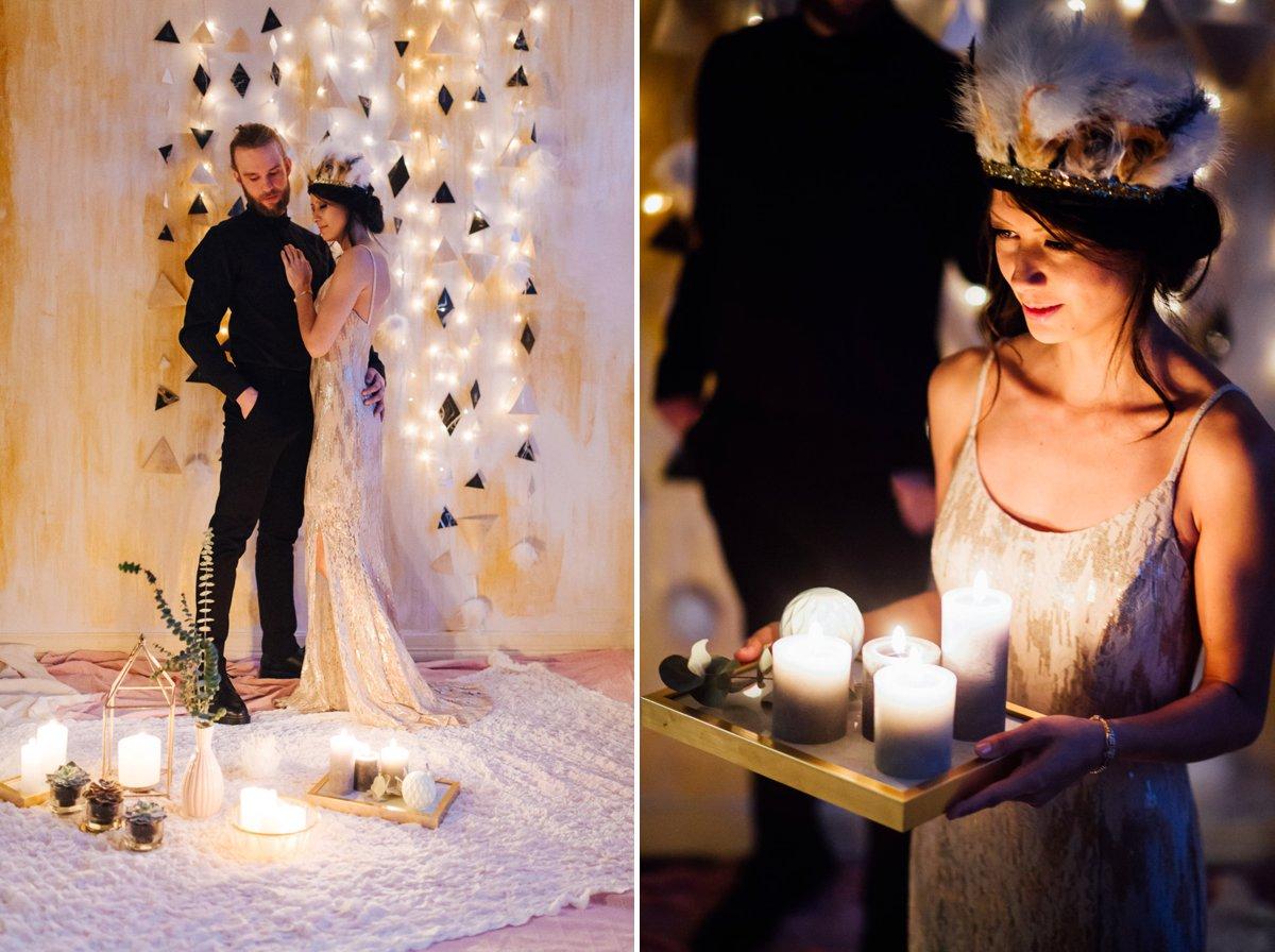 Boho Wedding Inspiration_0009