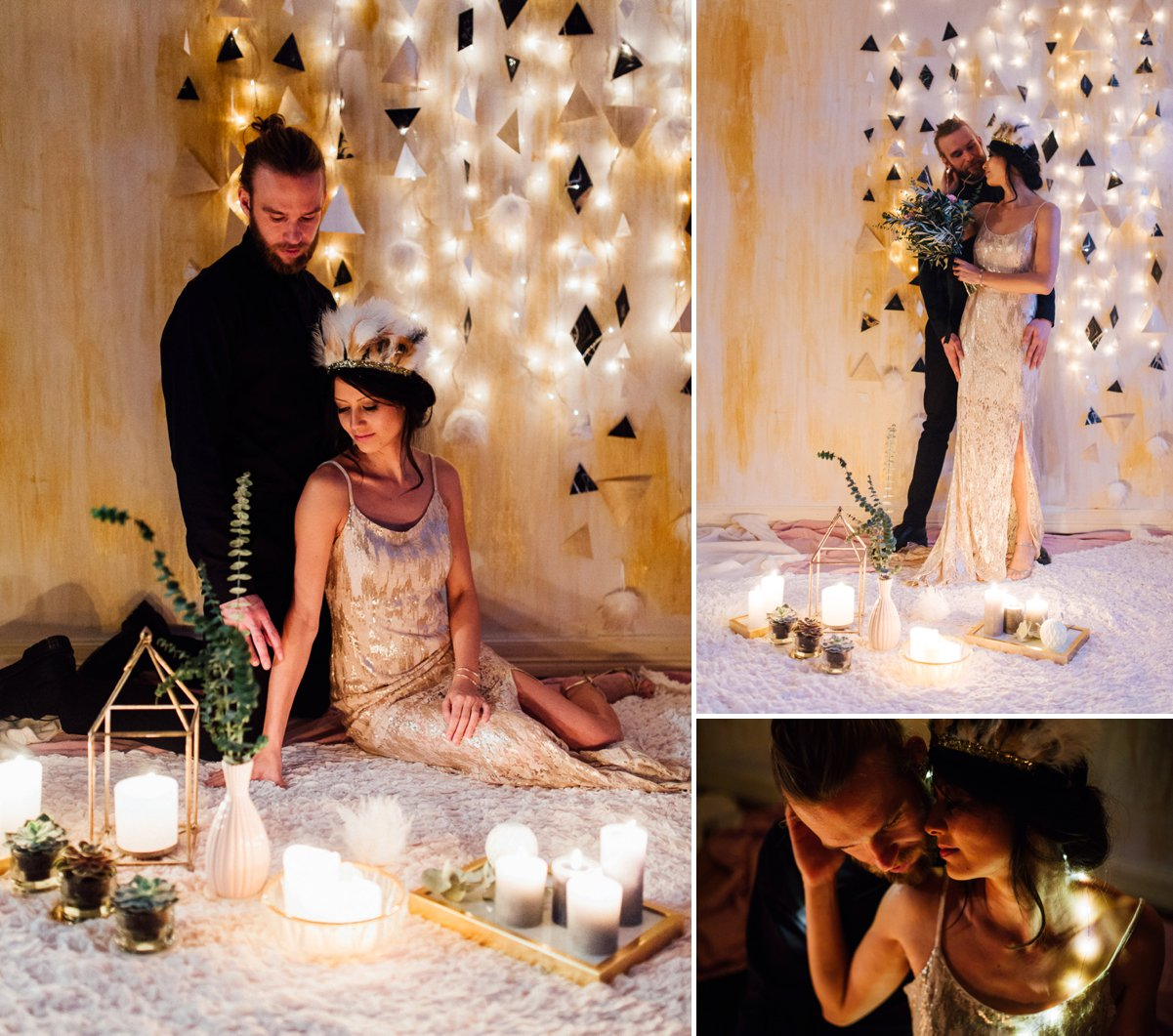 Boho Wedding Inspiration_0010