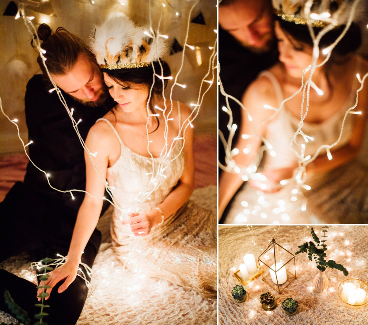 Boho Wedding Inspiration_0011