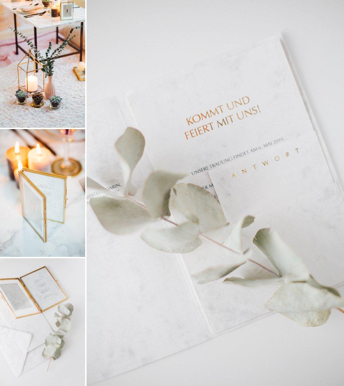 Boho Wedding Inspiration_0013