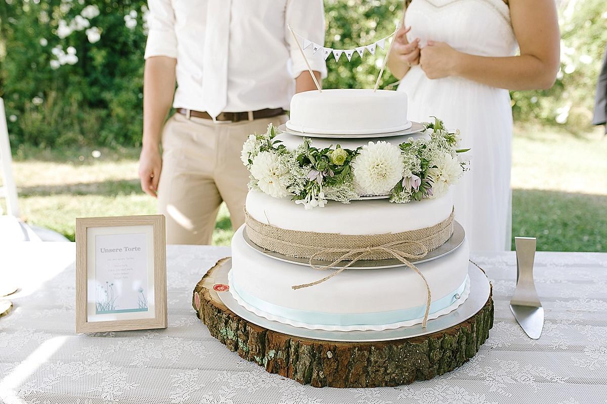 DIY-Hochzeit_Weingarten__0003