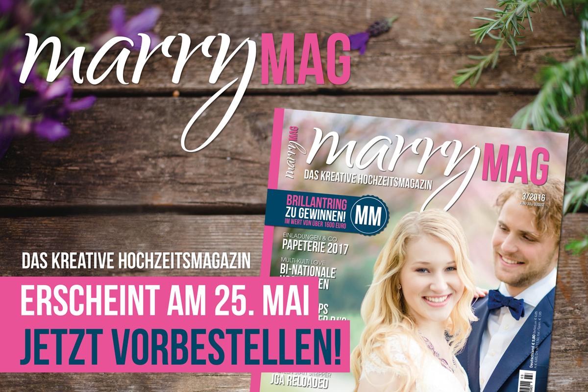 Blog_magazinbestellen_1