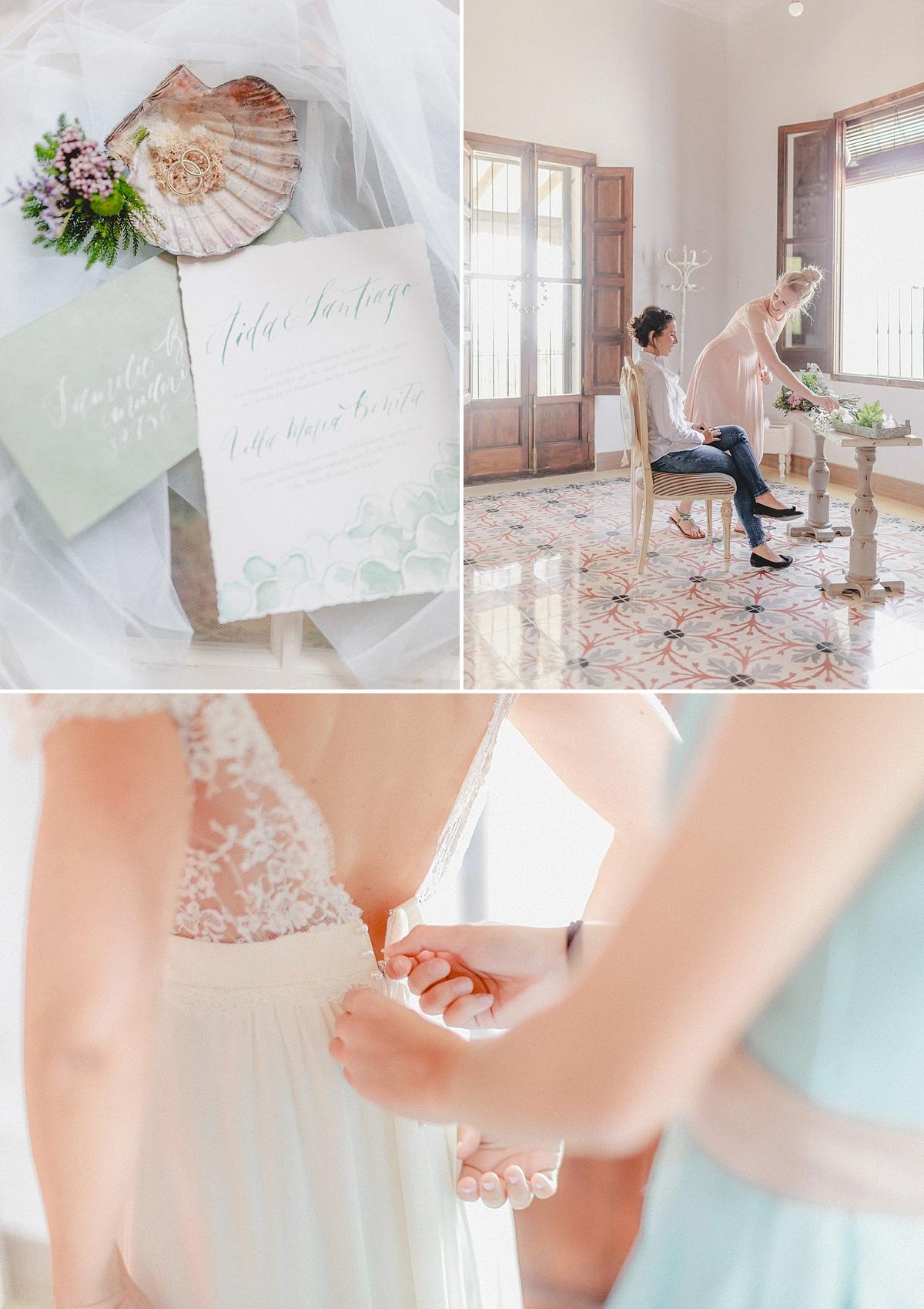 Hochzeit_Spanien_0002
