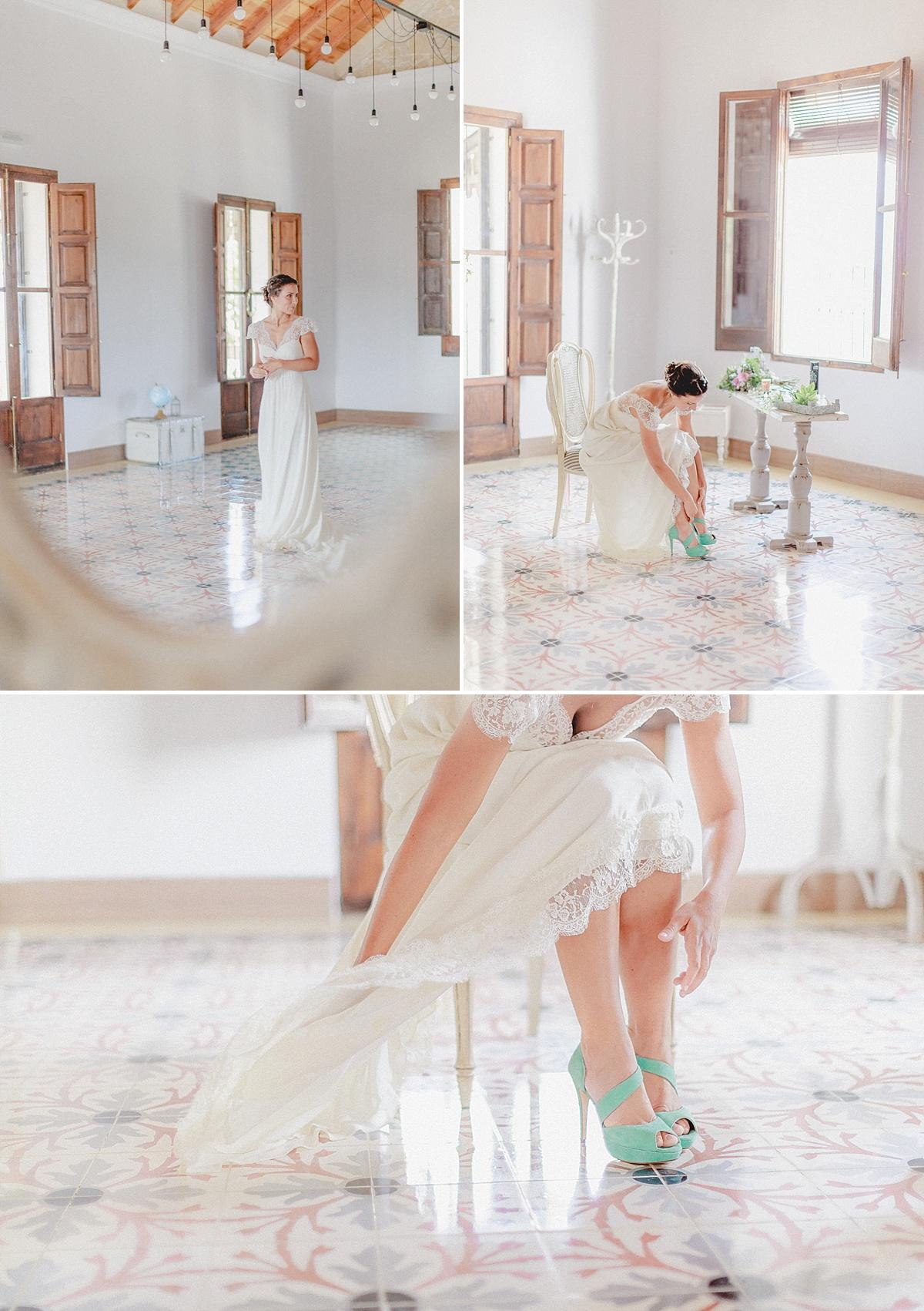 Hochzeit_Spanien_0003