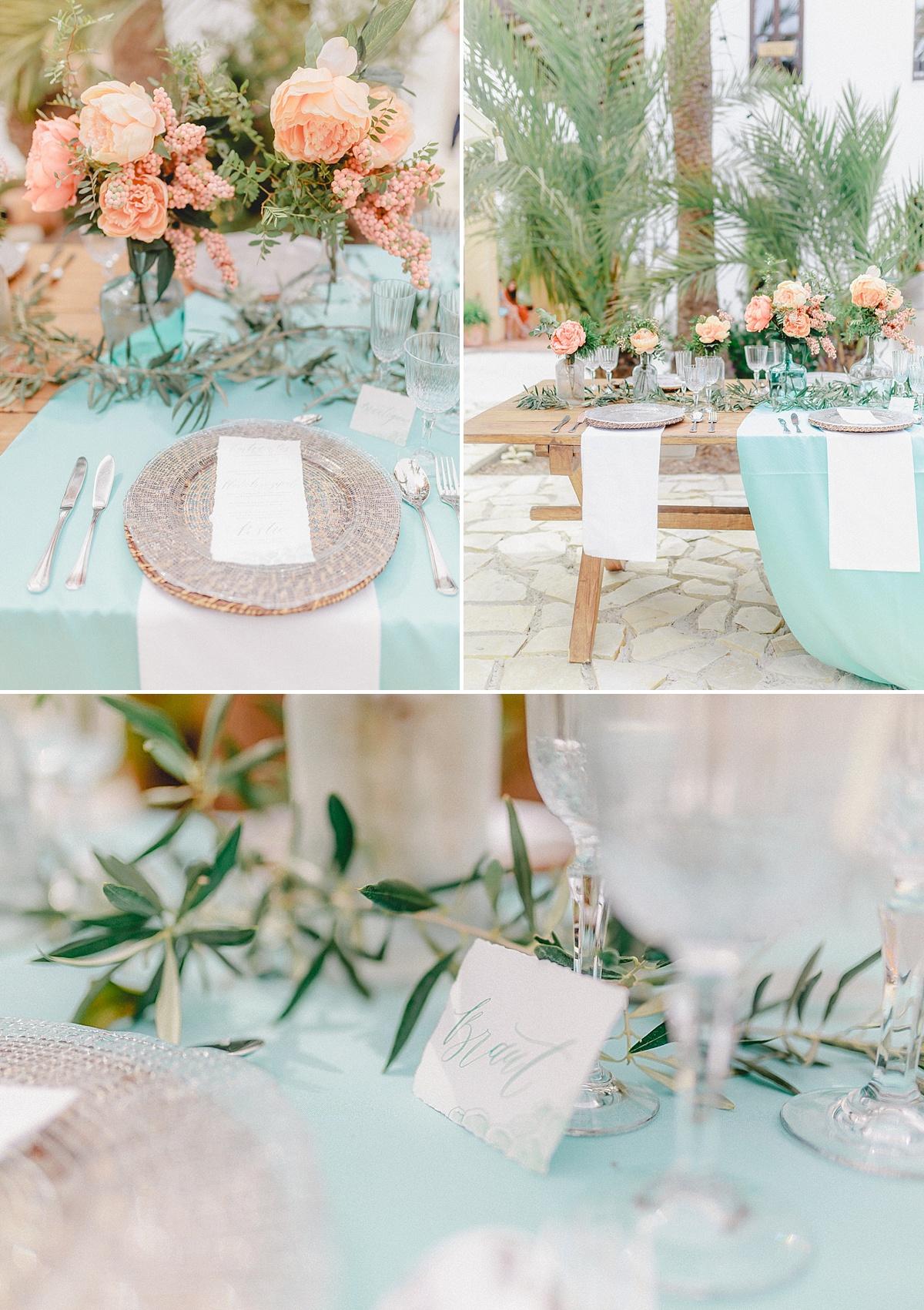 Hochzeit_Spanien_0007