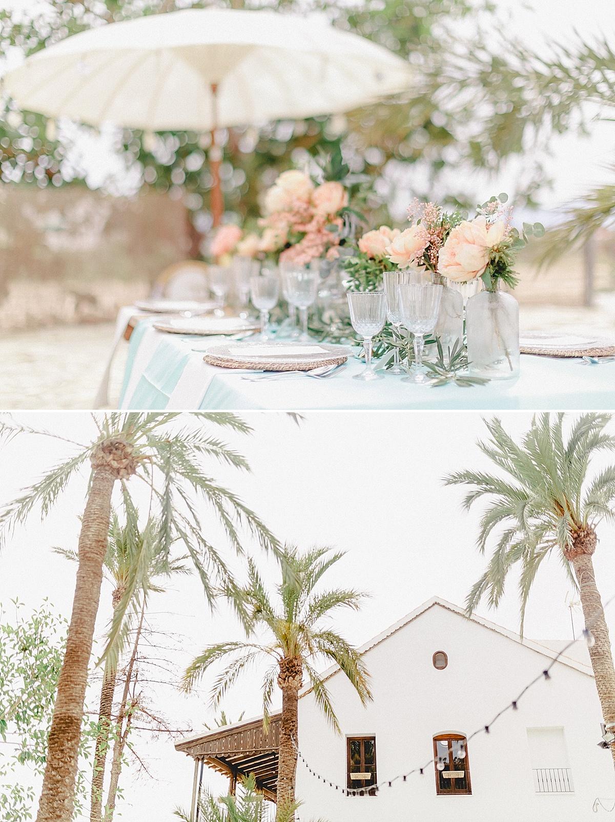 Hochzeit_Spanien_0008