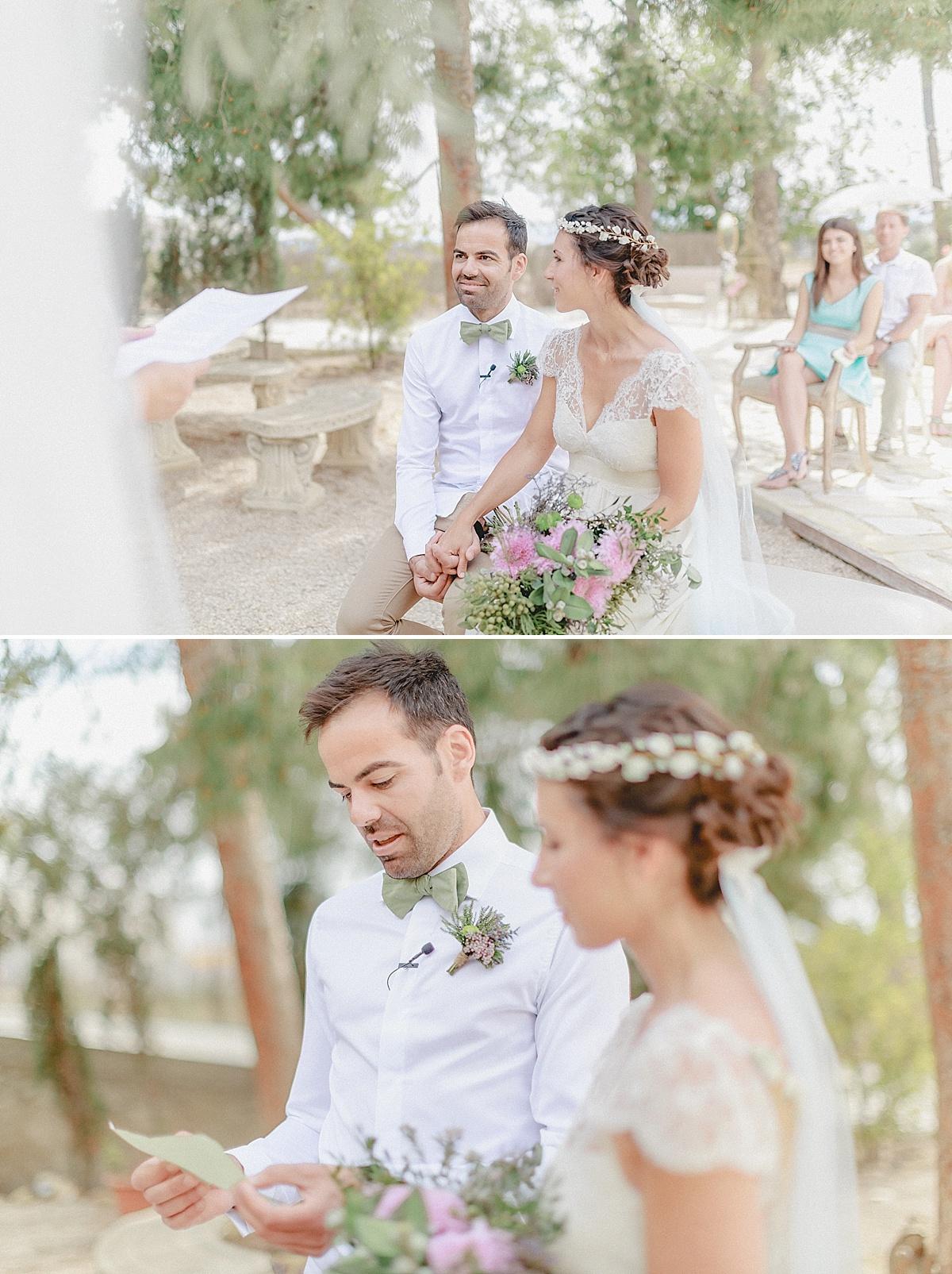 Hochzeit_Spanien_0009