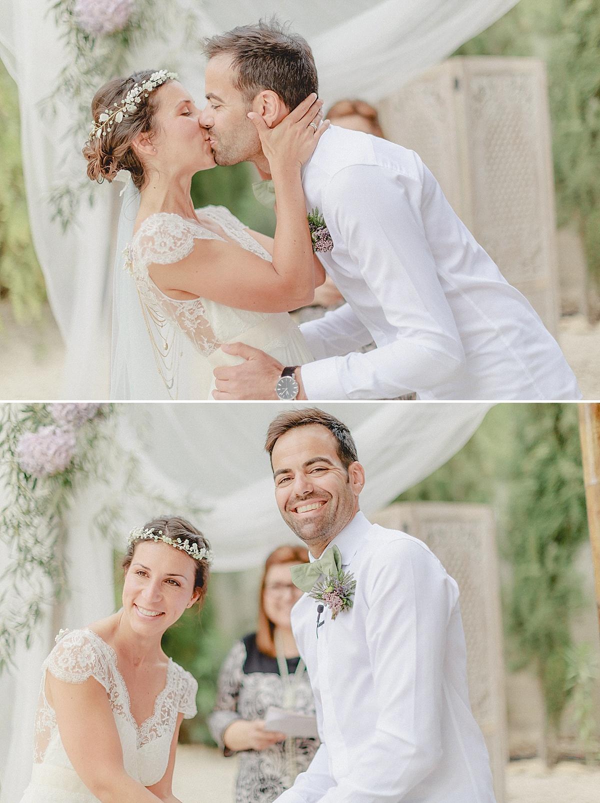 Hochzeit_Spanien_0011