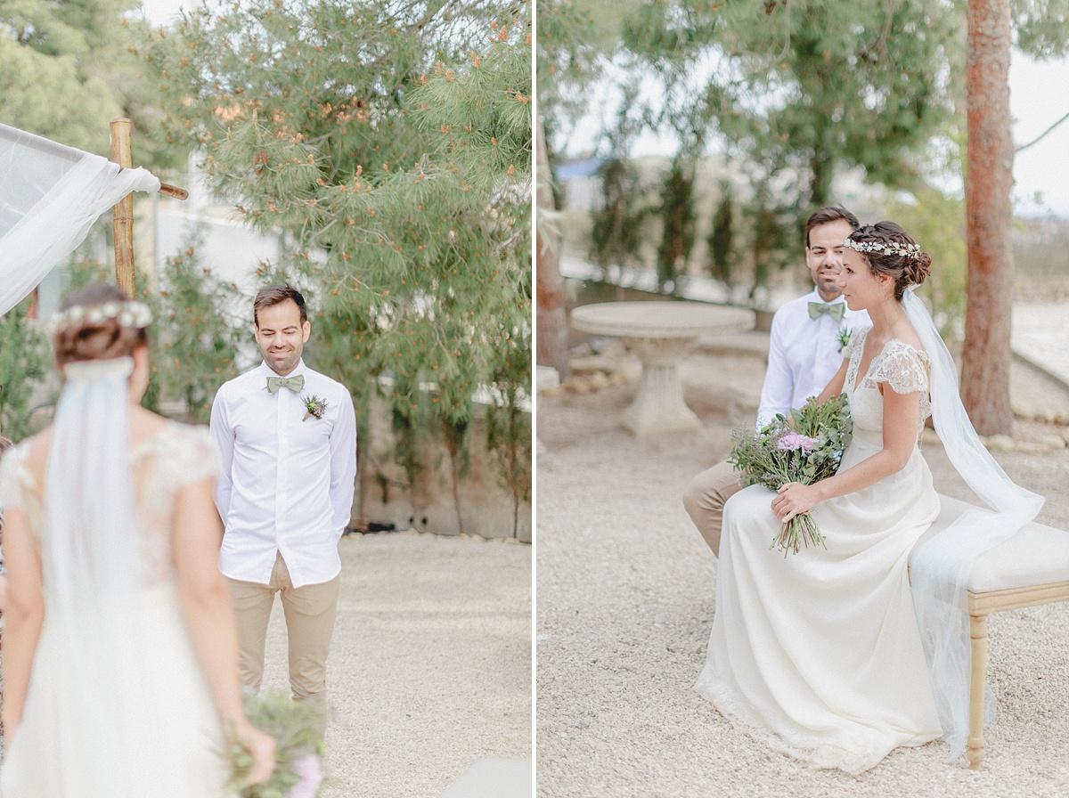 Hochzeit_Spanien_0012