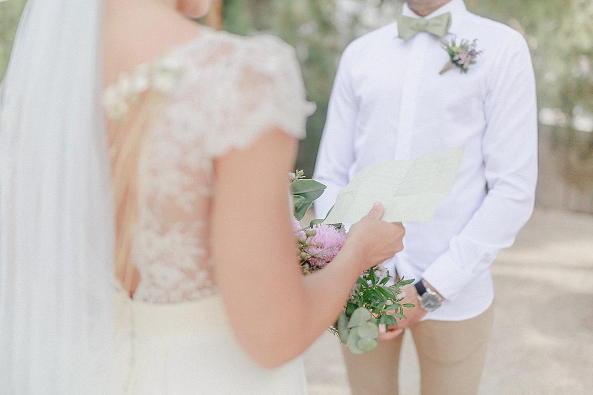 Hochzeit_Spanien_0013