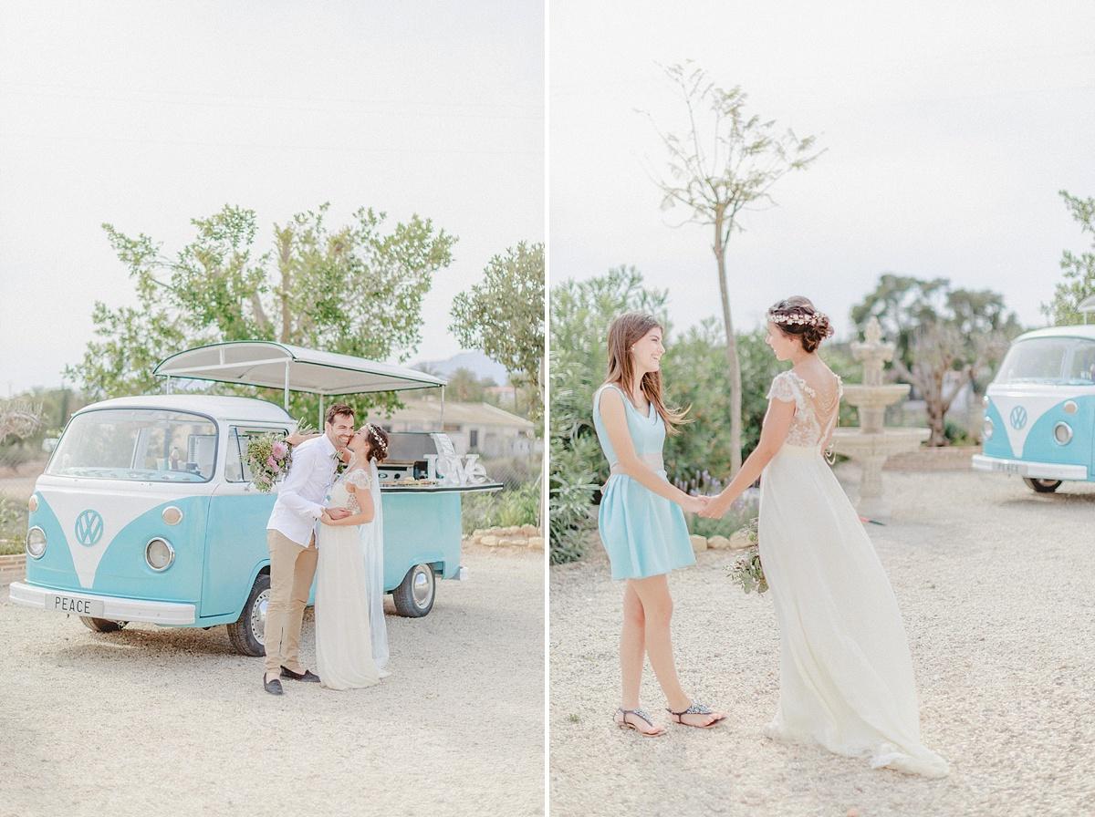 Hochzeit_Spanien_0014