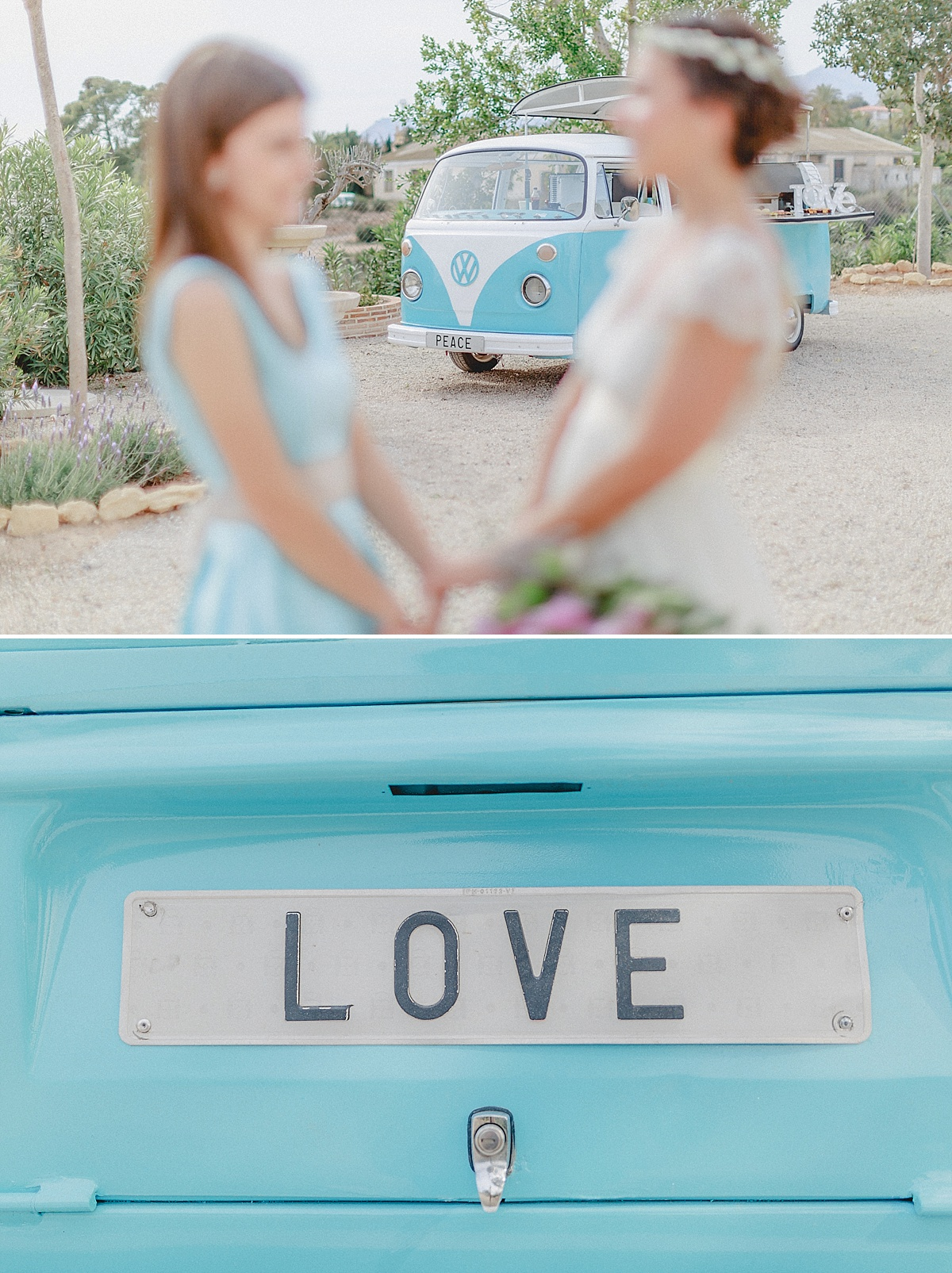 Hochzeit_Spanien_0016