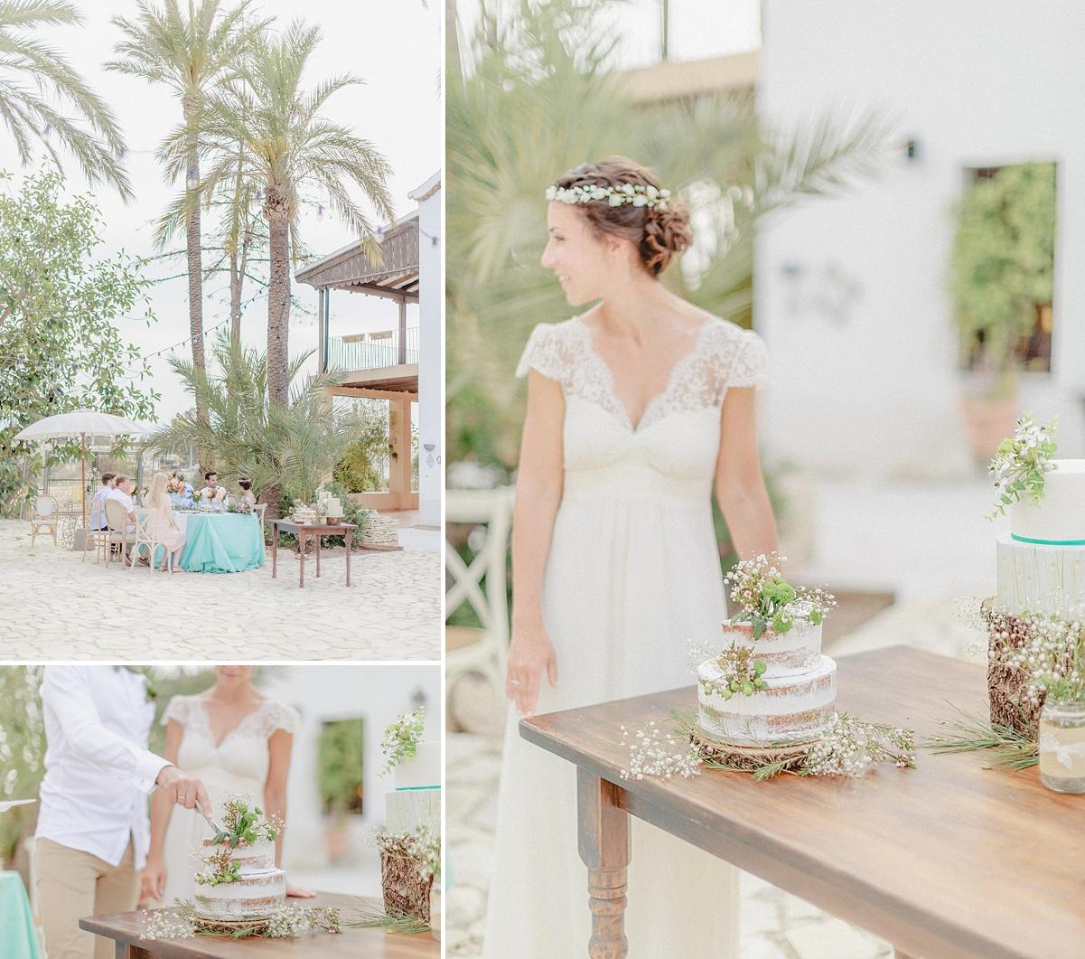 Hochzeit_Spanien_0018
