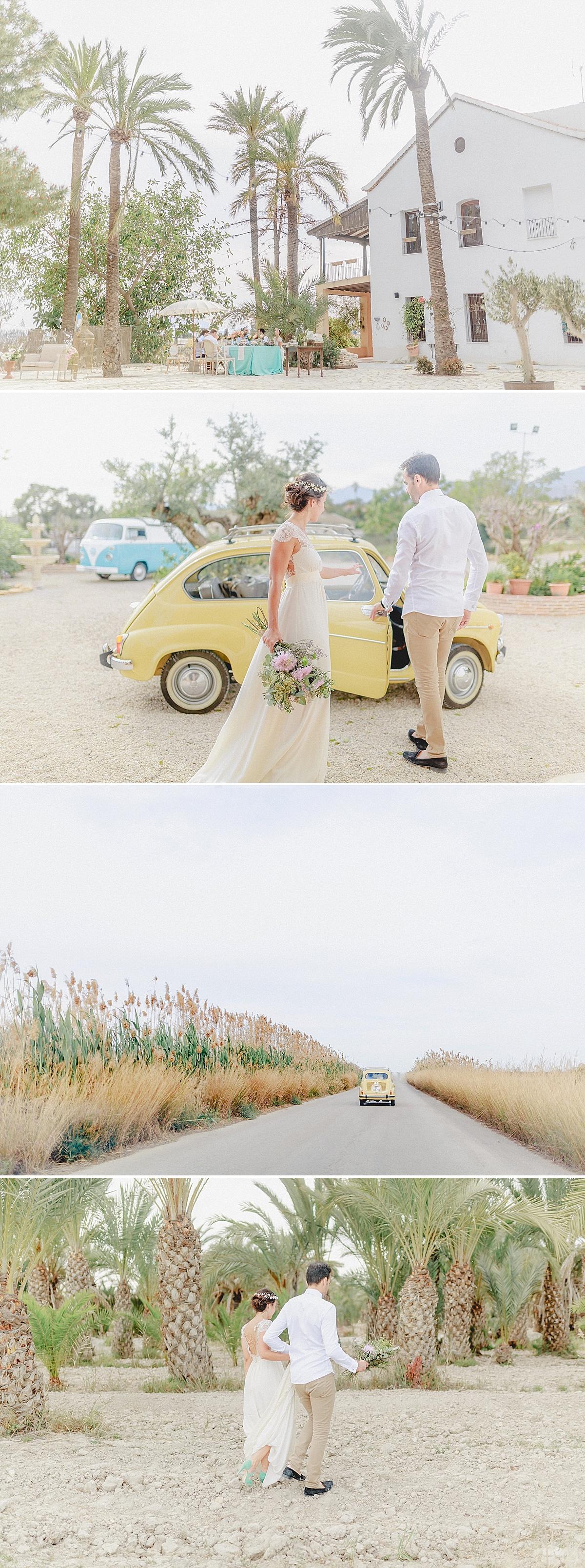 Hochzeit_Spanien_0019