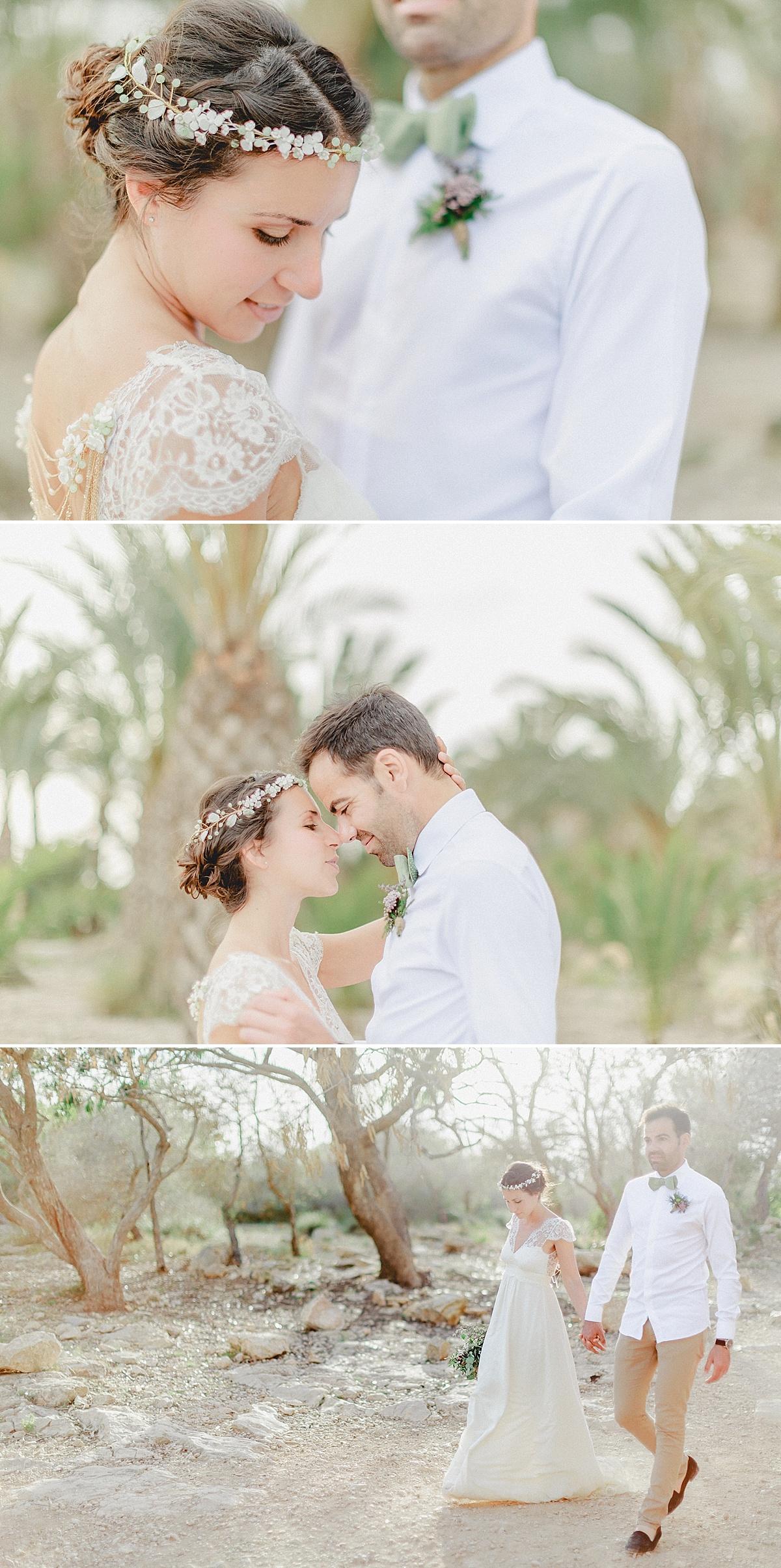 Hochzeit_Spanien_0020