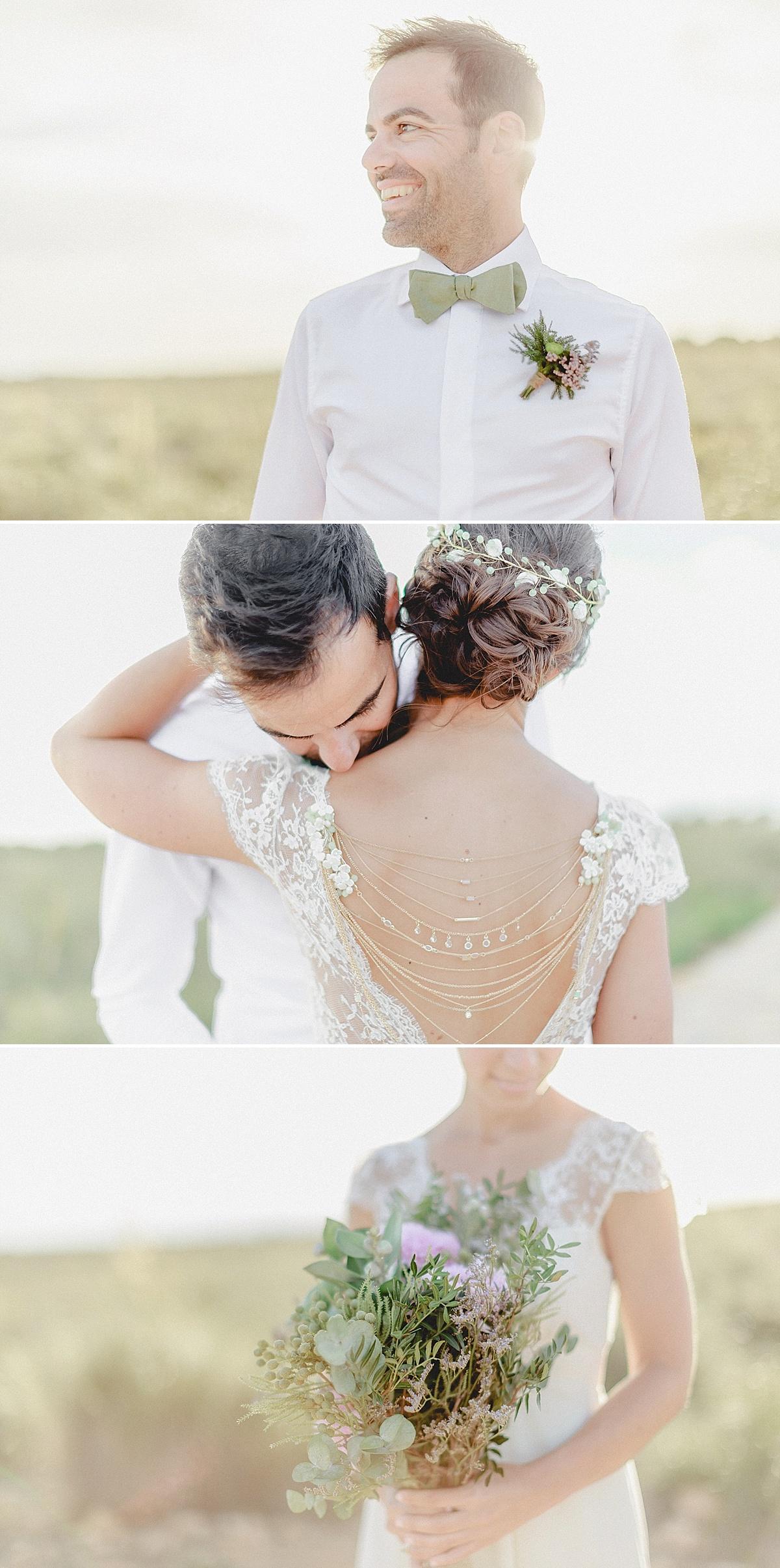 Hochzeit_Spanien_0022