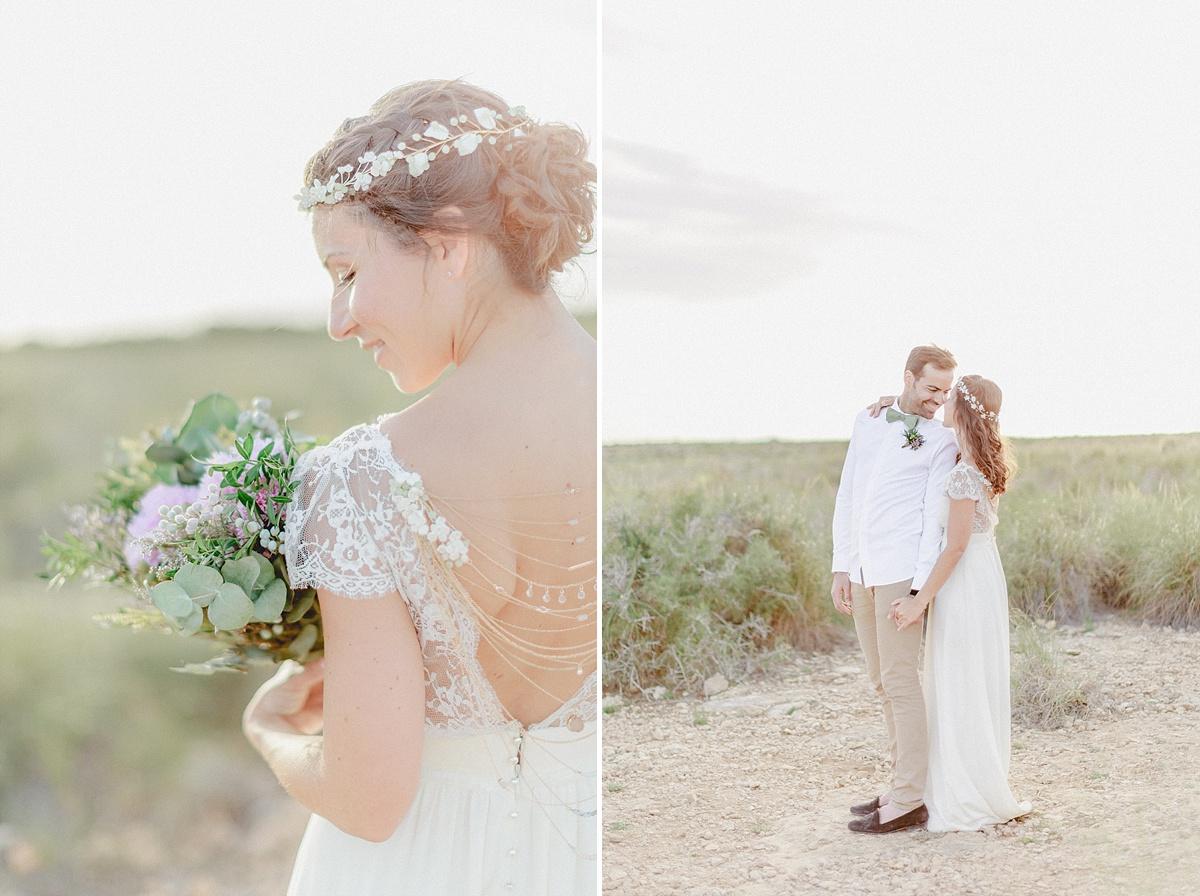 Hochzeit_Spanien_0023