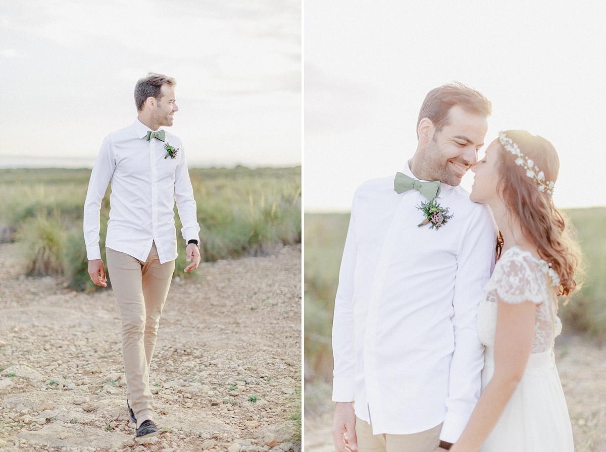 Hochzeit_Spanien_0024