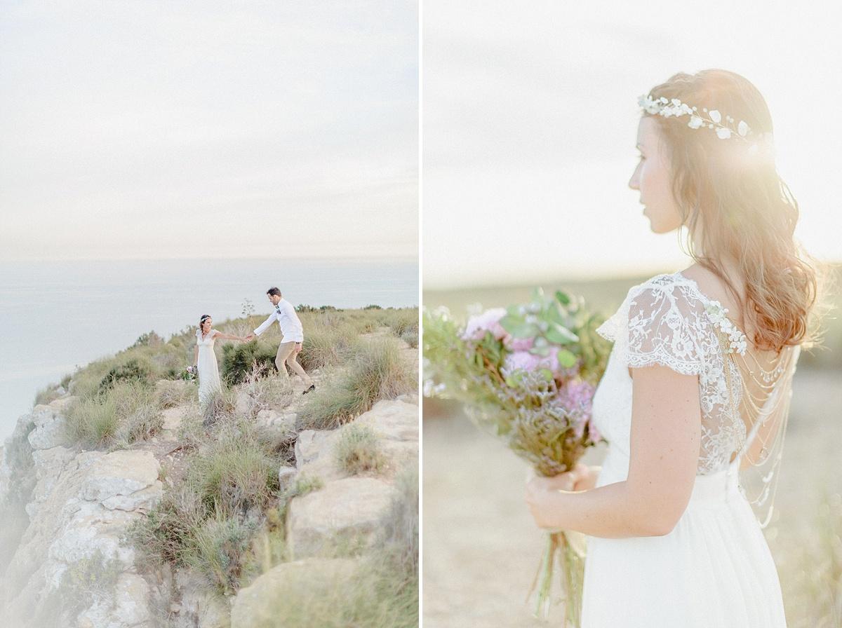 Hochzeit_Spanien_0025