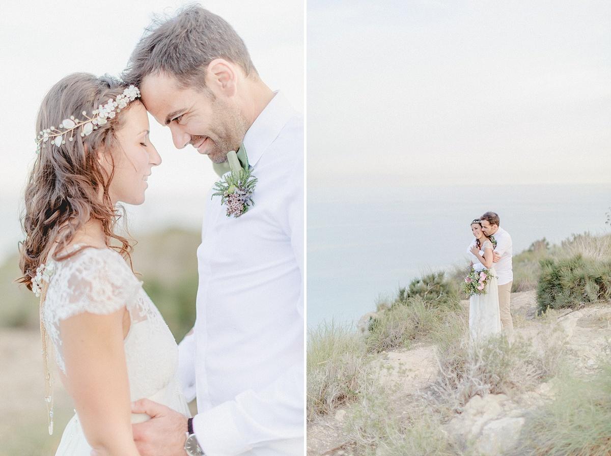 Hochzeit_Spanien_0026