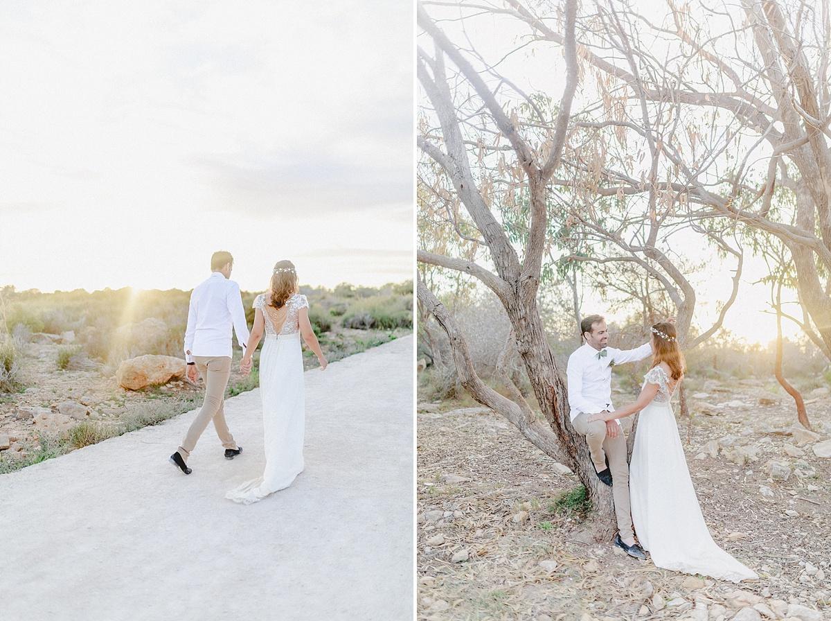 Hochzeit_Spanien_0027
