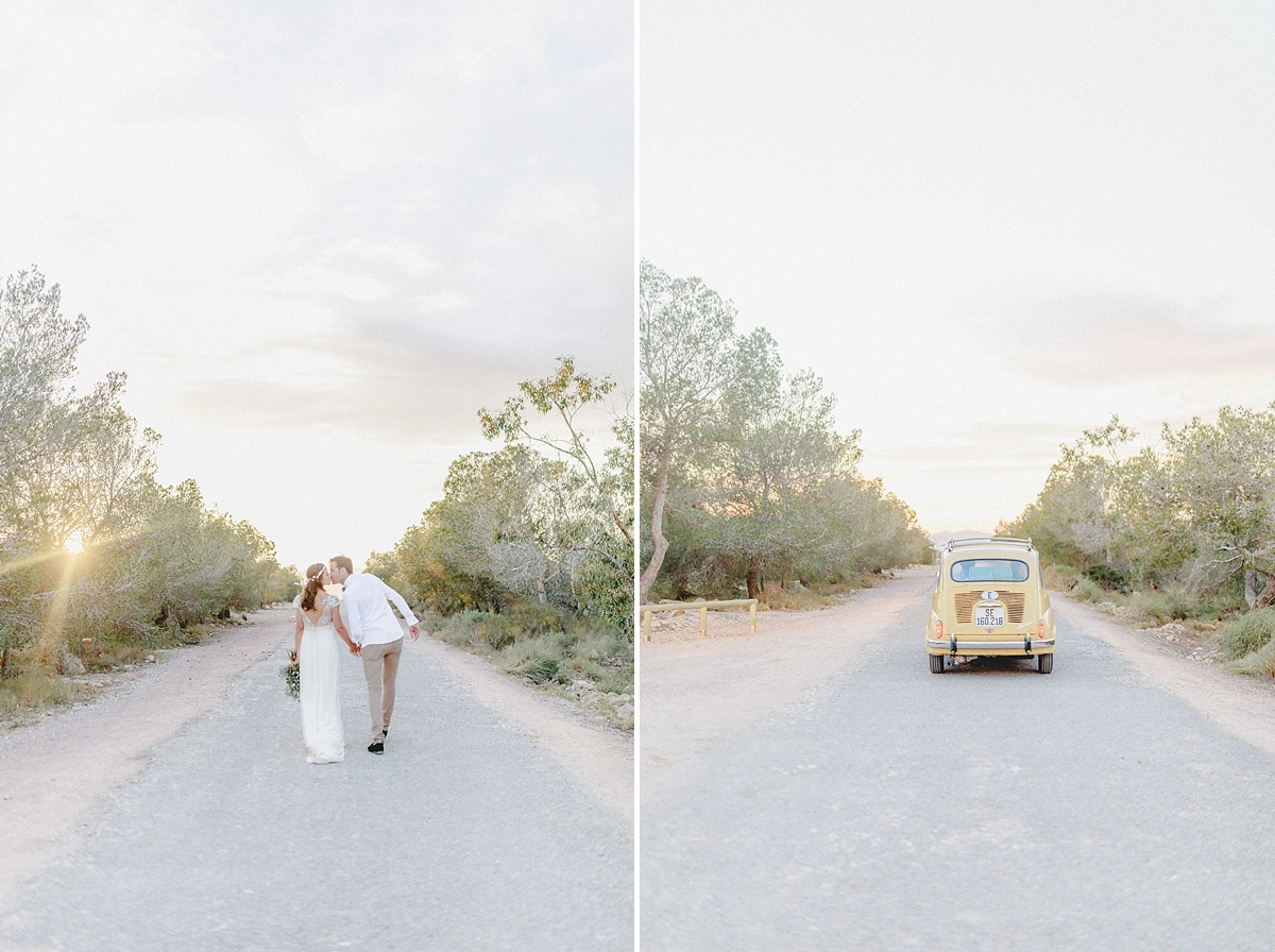 Hochzeit_Spanien_0028