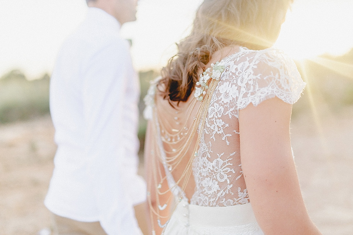 Hochzeit_Spanien_0029