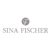 Logo_SFDesign_bearbeitet-1