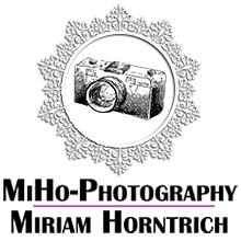 MiHo Logo Quadrat marry mag branchenbuch