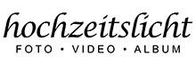 hochzeitslicht_logo