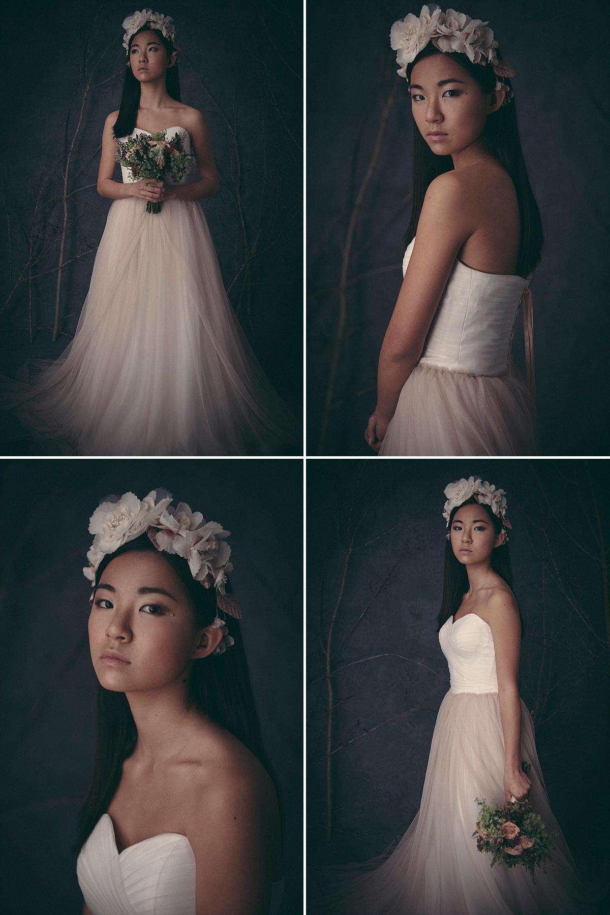 Bridal_Fashion_Days_0001